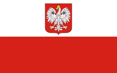 http://www.jonkowo.de/Fotos/PolenFlagge.jpg